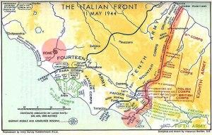 Quarta-Il-fronte-nel-1944