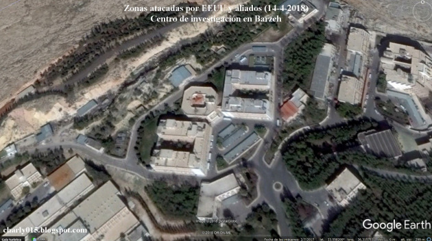 siria-ataque-eeuu-britc3a1nico-francc3a9s-2018-4-14-zonas-blancos-1