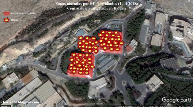 siria-ataque-eeuu-britc3a1nico-francc3a9s-2018-4-14-zonas-blancos-1b-1