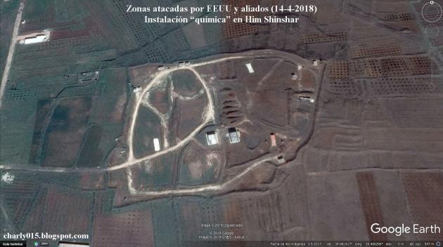 siria-ataque-eeuu-britc3a1nico-francc3a9s-2018-4-14-zonas-blancos-2
