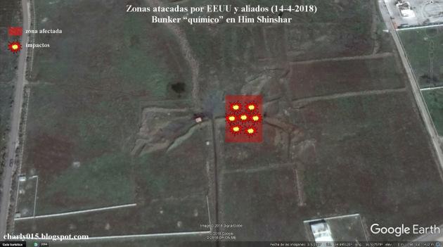 siria-ataque-eeuu-britc3a1nico-francc3a9s-2018-4-14-zonas-blancos-3-impactos