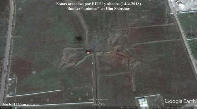 siria-ataque-eeuu-britc3a1nico-francc3a9s-2018-4-14-zonas-blancos-3