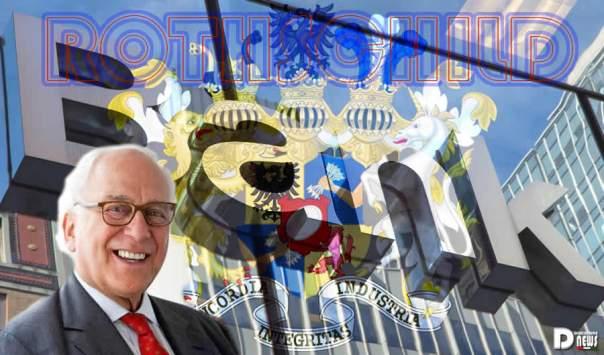 solo-tre-paesi-senza-banca-centrale-rothschild