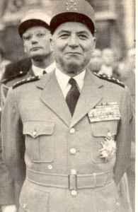 Terza-Alphonse-Juin
