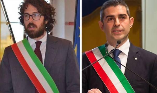 1518372111605.jpg--pizzarotti_pascucci_coordinatori_del_partito_dei_sindaci