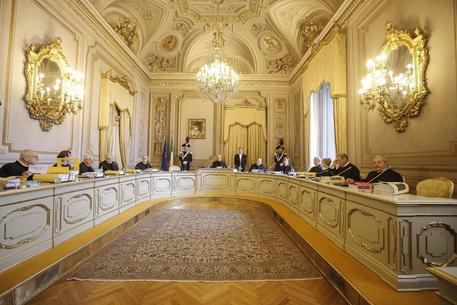 ITALICUM IN STAND BY, DAI PARTITI SOLO IPOTESI