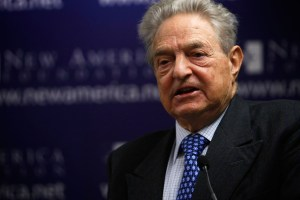George-Soros-Gives-Speech-1
