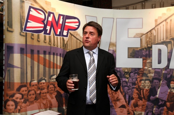 Nick_griffin_bnp_from_flickr_user_britishnationalism