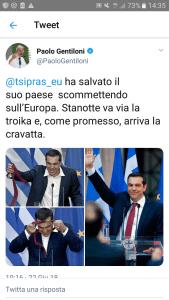 2018_06_23_14.35.57