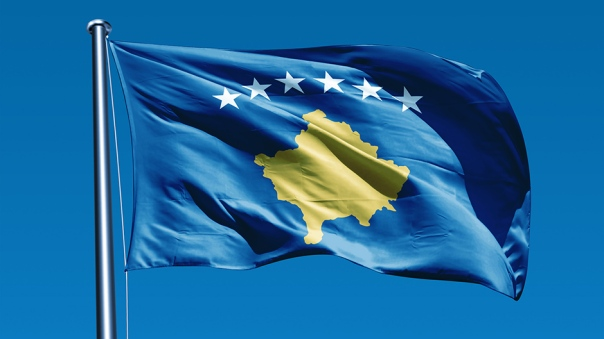 kosovo-zastava_159043892-1