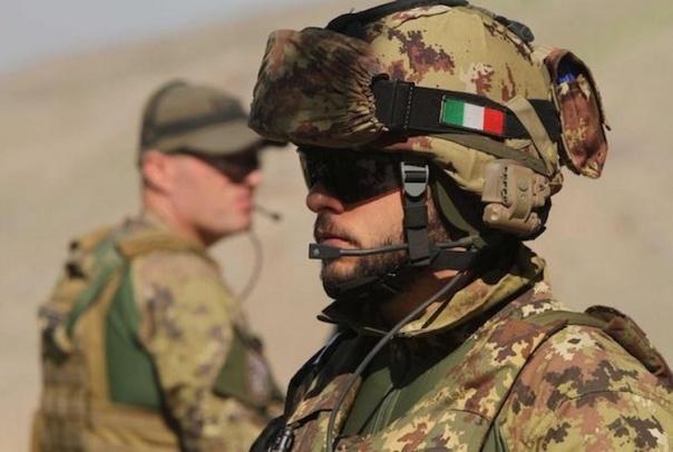 militari_italia_ansa_750.jpg_997313609