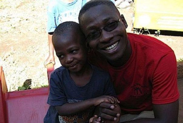 peter-sewakiryanga-uganda-jpg