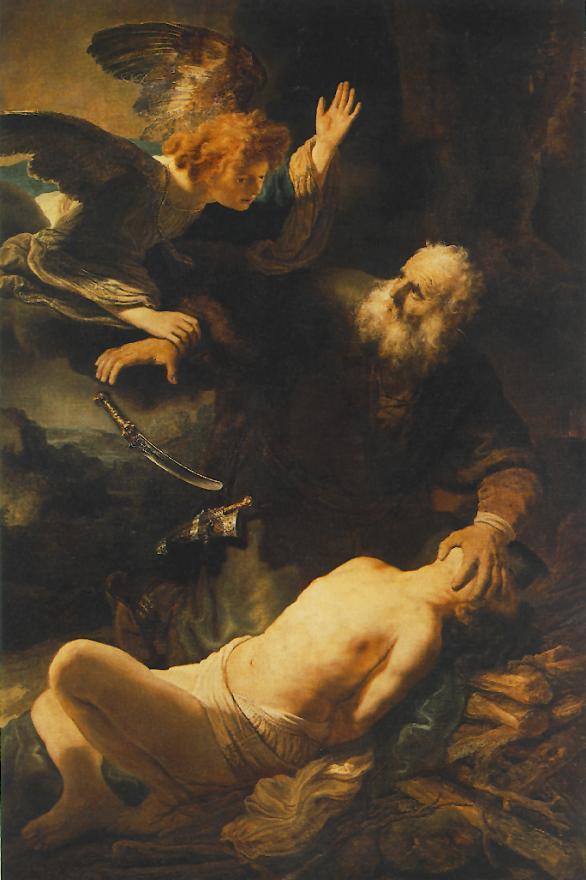 rembrandt-il-sacrificio-di-abramo