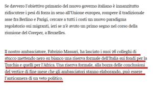 screenshot-roma.corriere.it-2018.06.22-10-02-38-300x176
