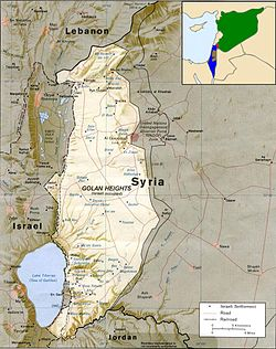 250px-Golan_Heights_proportion_map