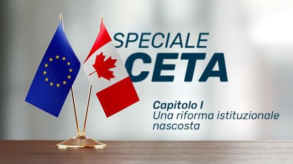 ceta1-thumb-660xauto-76850