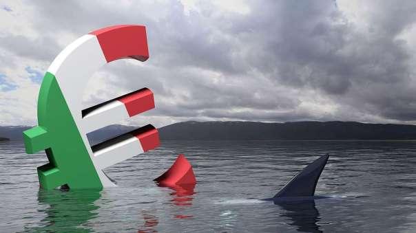 italexit-italia-euro-europa-1024088