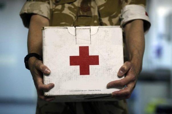 Medicina-sanità-infermie-militare-750x500