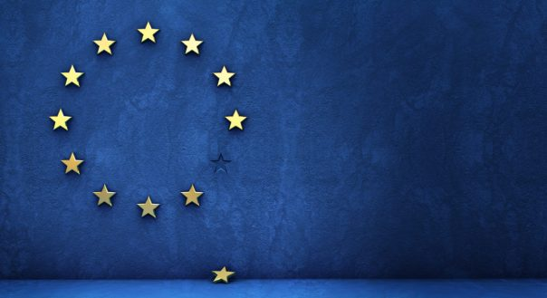 exit from the eurozone