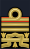 Rank_insignia_of_ammiraglio_ispettore_comandante_of_the_Italian_Coast_Guard.svg