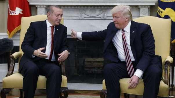 erdogan-trump-972708-1