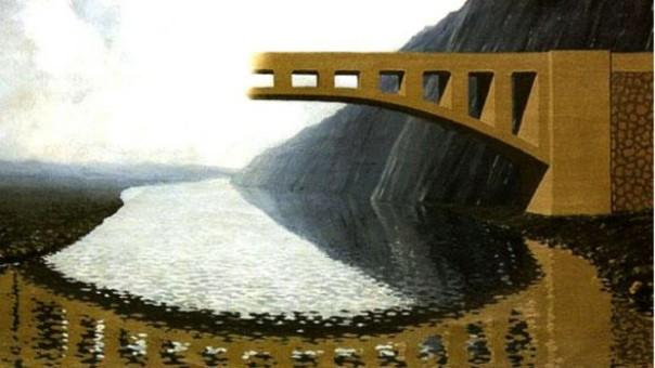 ponte-genova-620x350