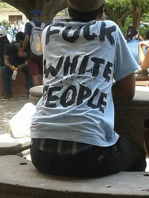 sudafricaP