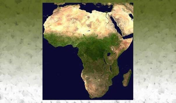 0004A573-africa
