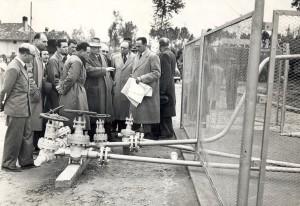 1.-Enrico-Mattei-e-Aldo-Moro-in-Libia-1960-300x206