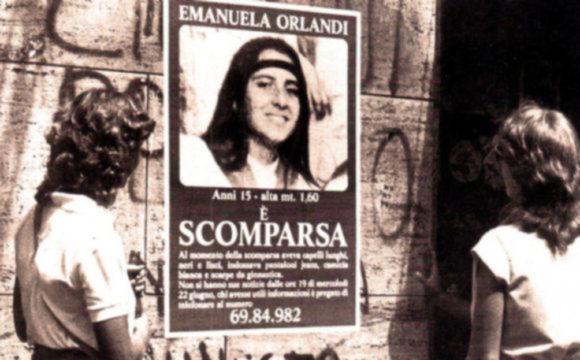 Emanuela-Orlandi-1-580x360