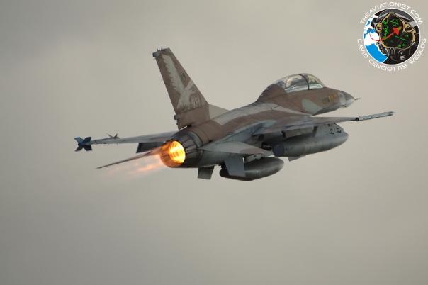 IAF-Strike-May