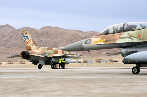 Israeli_F-16s_at_Red_Flag3-1623x1080