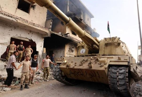 libia_milizie_scontri_sirte_lapresse_2016_thumb660x453