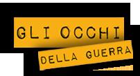 logo_occhi_della_guerra4