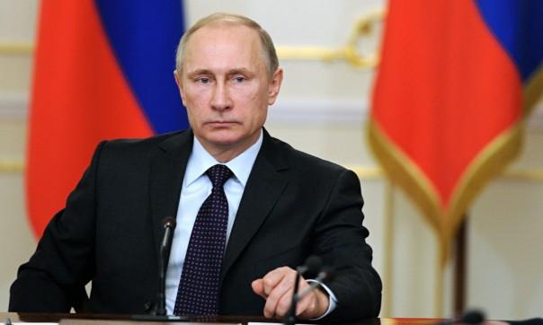 Vladimir-Putin-009-1024x614