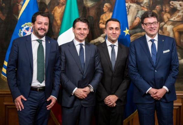 governo_conte_salvini_dimaio_giorgetti_m5s_lega_lapresse_2018_thumb660x453
