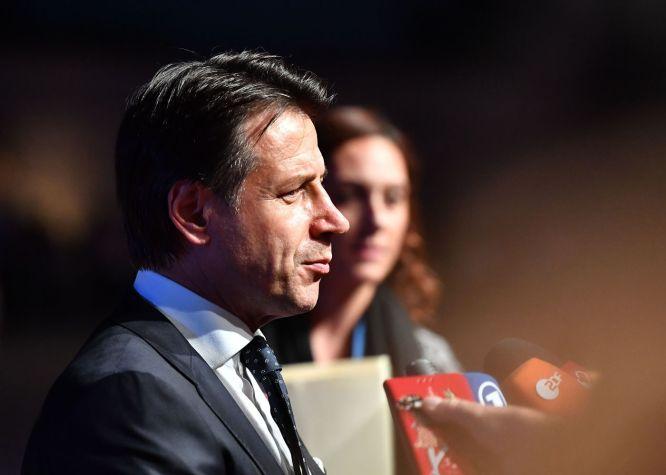 Austria, vertice informale dell'UE dei capi di Stato a Salisburgo