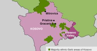 Scambio-Kosovo-Serbia-310x165