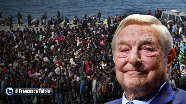 totolo_immigrazione