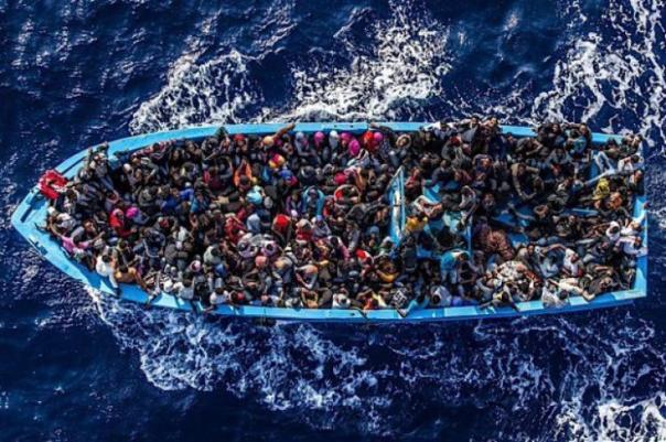 1545116431706.jpg--rifugiati__l_onu_approva_il_global_compact_on_refugees
