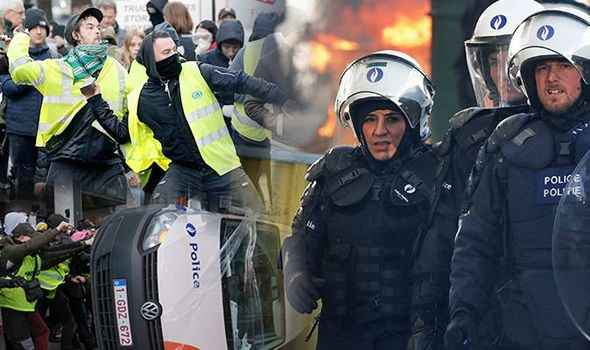Brussels-riots-1052573