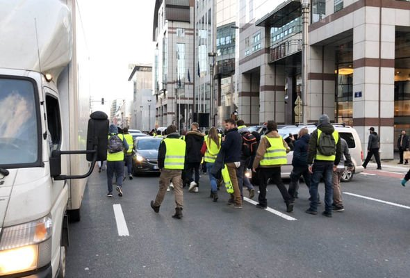 brussels-riots-1624264-1