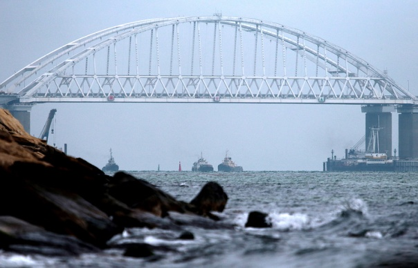 ponte-russo-o-stretto-di-Kerch