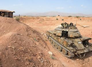 Siria-Turchia-320x234